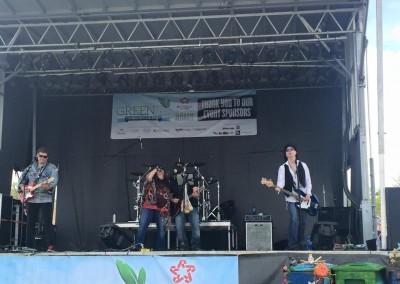 bandgreenfest2