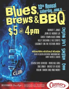 42952_Can_BlueBrew&BBQ_Collateral_HiresV2-900x1145
